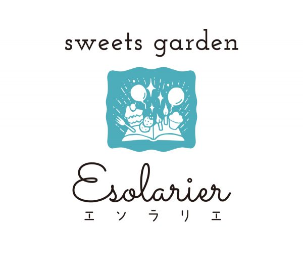 sewwts-garden-esolarier